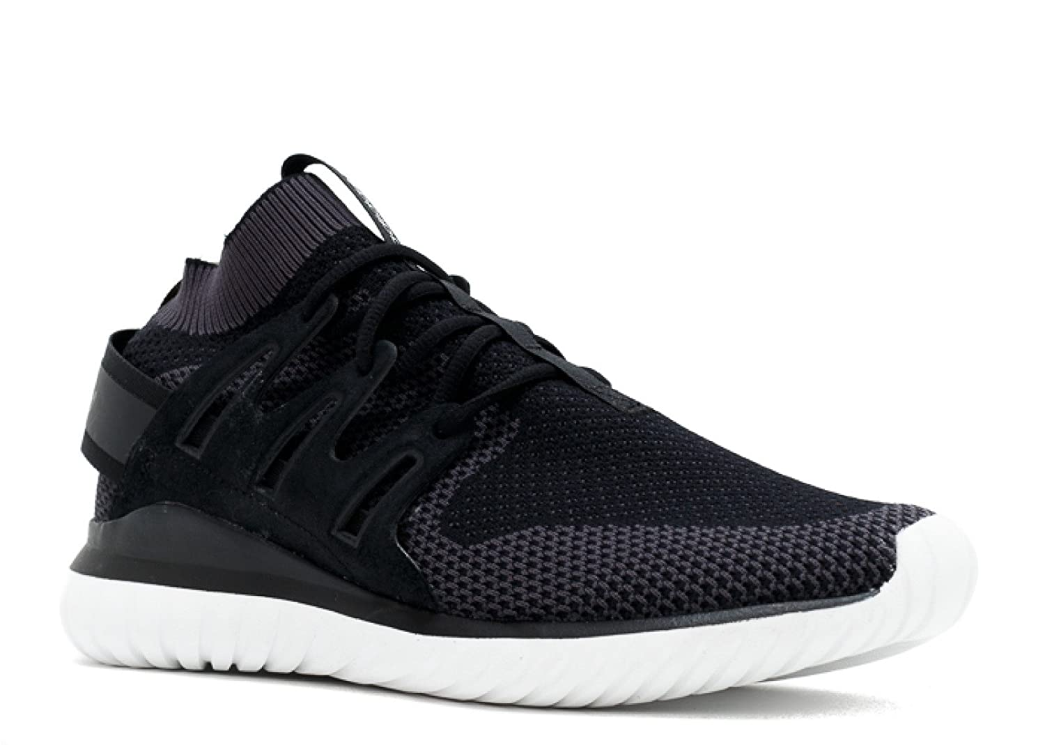 Frisk Amazon.com | Adidas Tubular Nova Primeknit | Shoes PD-78