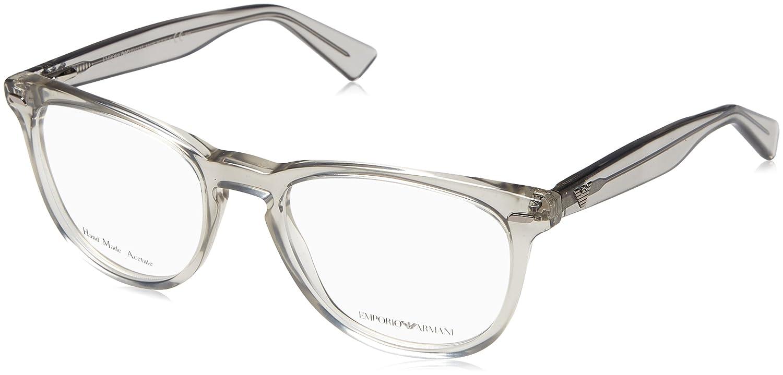 Dolce & Gabbana 0Dg3253, Monturas de Gafas para Mujer: Amazon.es ...