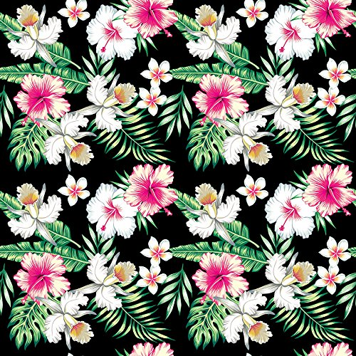 Flower Extreme (DIGITAL PATTERNS! 20