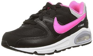 Max CommandpsChaussures Homme Air Nike De Running roCxdeWB