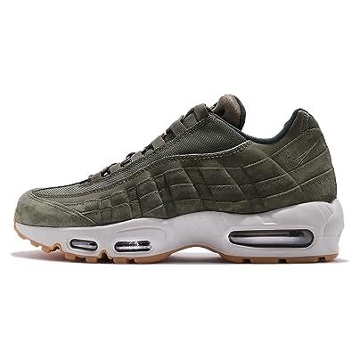 11242952df6 Nike Men s Air Max 95 SE