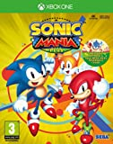 Sonic Mania Plus - Xbox One