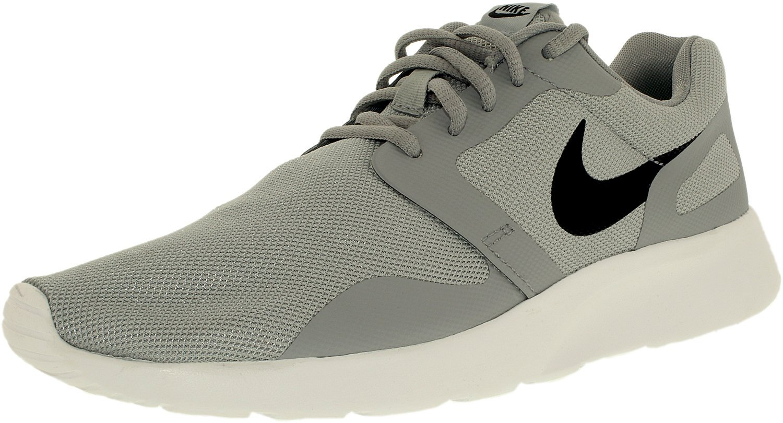 Nike Women's Kaishi Running Shoe B01ETREUVY 10.5 D(M) US Wolf Grey/Black/White