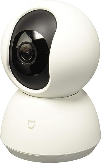 Inteligentna kamera