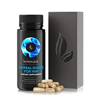 Natural supplements to increase male libido
