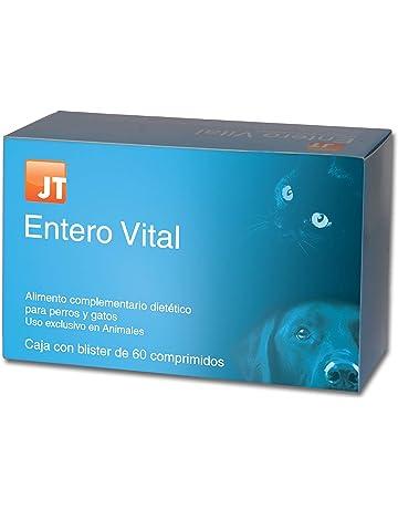 Amazon.es: Soluciones digestivas - Artículos de salud ...