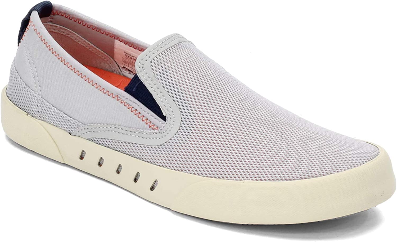 Sperry Men's Maritime Slip on Sneaker