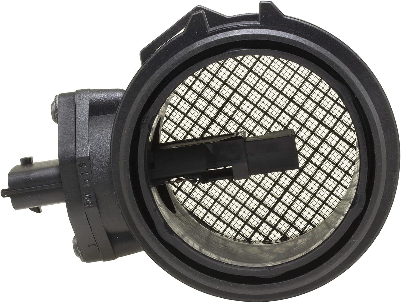 Wells E02639 Mass Air Flow Sensor