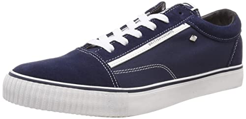 c3038c87783 British Knights Mack Sneakers Basses Homme