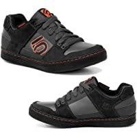 Five Ten Freerider Elements Flat MTB Shoes