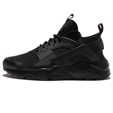 mens nike huaraches uk