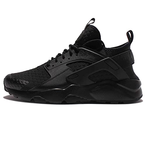 Air Huarache Basket Age Se Nike 002 Ultra 857909 Premium 6w4Eqf5