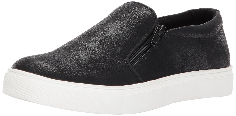 Report Women's Arlie Sneaker B074XPHTNF 7 B(M) US|Black
