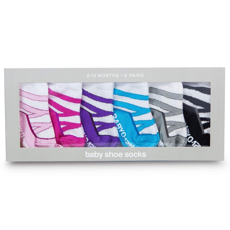 Ballet Socks White Baby Ballet Child Shoe Size 3-5½ ISTD /& RAD Regulation BNIB