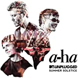 MTV Unplugged - Summer Solstice (2CD/bluray)