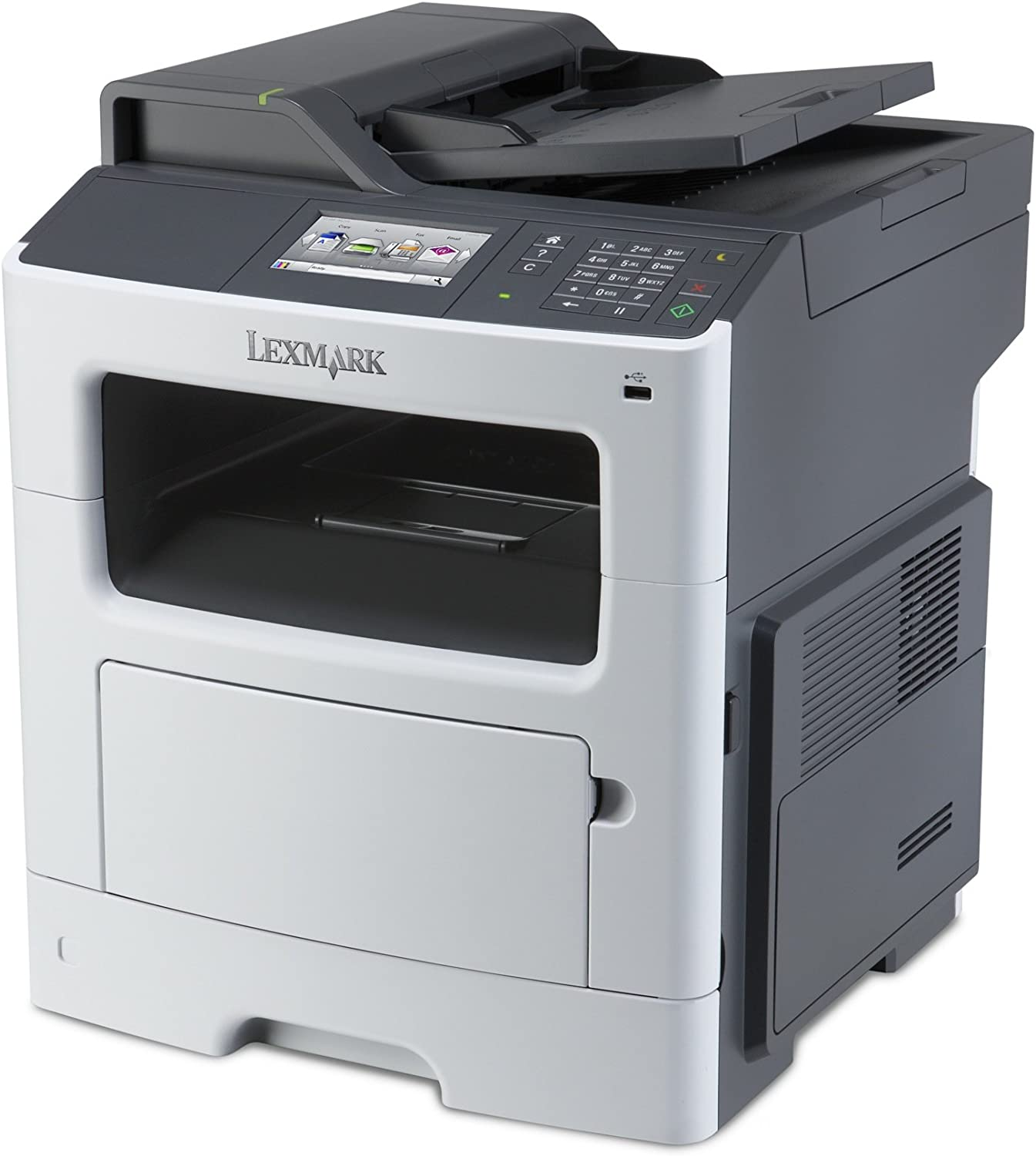 consumer reports best printers
