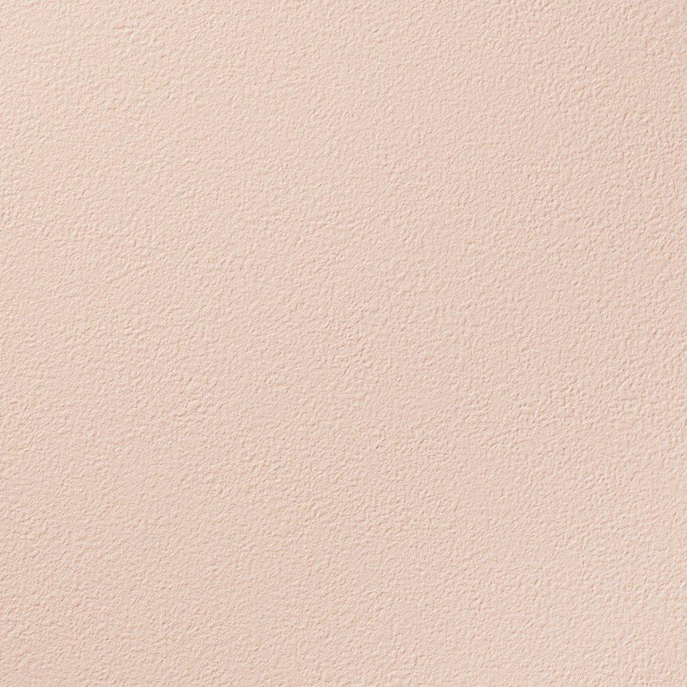 ルノン 壁紙48m キッズ 無地 ピンク はっ水表面強化 RH-9611 B01HU2SHUU 48m|ピンク