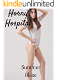 Horny Hospital