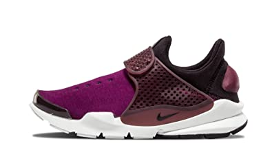 size 40 84e17 fb065 Image Unavailable. Image not available for. Color Nike Sock Dart Tech  Fleece ...