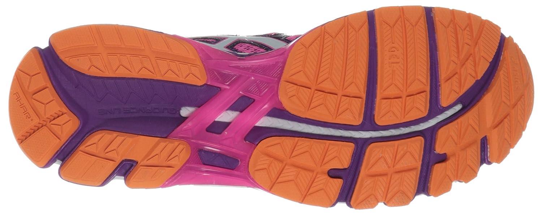 Kayano De Gel De La Mujer Asics Zapatillas De Running 6M5xNhxy4w