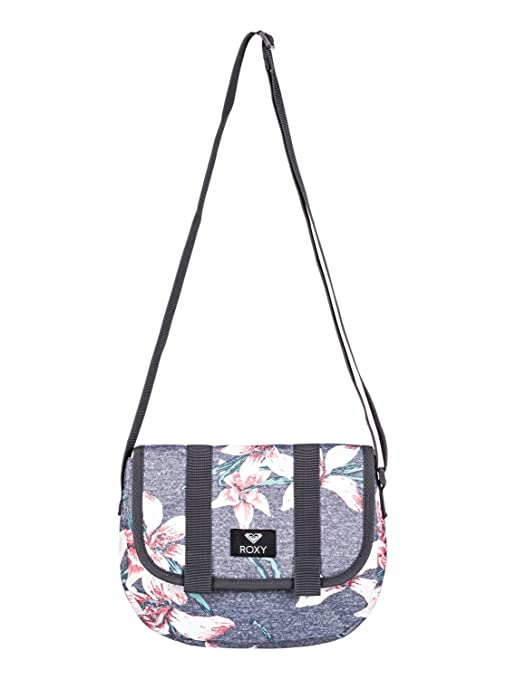 Roxy Back On You Purse/Handbag, Mujer
