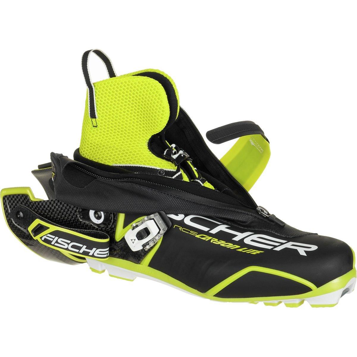 Fischer RCS Carbonlite Skate 16 17 B00FX3Z9Y6 Stiefel Stiefel Stiefel Neuankömmling a21153