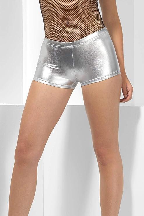 25f4237ce22 Amazon.com  Fever Miss Whiplash Shorts  Toys   Games