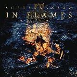 Subterranean (Re-Issue 2014) Special Edition
