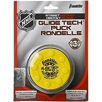 Franklin Electronics NHL Glide Tech Pro Street Hockey