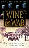 Wine and War (The Hungry Student)
