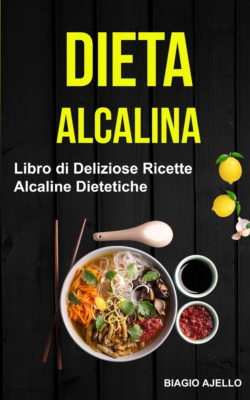 dieta alcalina tumori