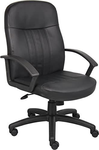 Boss Office Products Office Chair