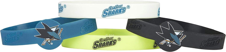 SVVOOD Rich Breakfast Mens Beachwear Swim-trunks Quick-drying Surf Board Shorts With Telescopic Tape Medium