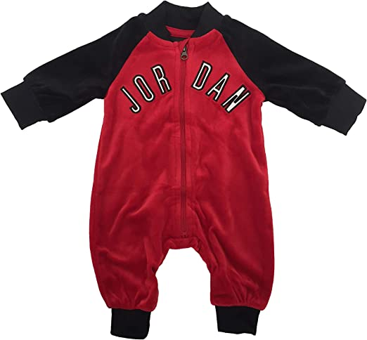 jordan baby clothes 0-3 months,albiko.rs