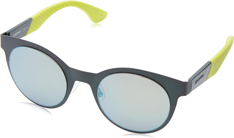 Carrera - Gafas de sol Redondas 5012/S