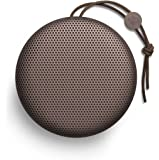 Bang & Olufsen BeoPlay A1 ワイヤレススピーカー Bluetooth対応 ディープレッド(Deep Red) by Bang & Olufsen(バングアンドオルフセン)【国内正規品】