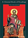 The Glenstal Book of Readings: for the Seasons (The Glenstal Series)