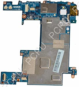 MB.H8R00.001 Acer Iconia A100 Tablet Motherboard