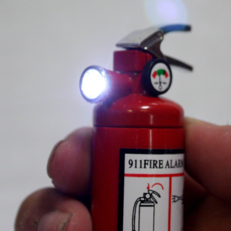 a b extinguisher depot c fire p kitchen extinguishers pro kidde home the