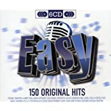 Original Hits - Easy