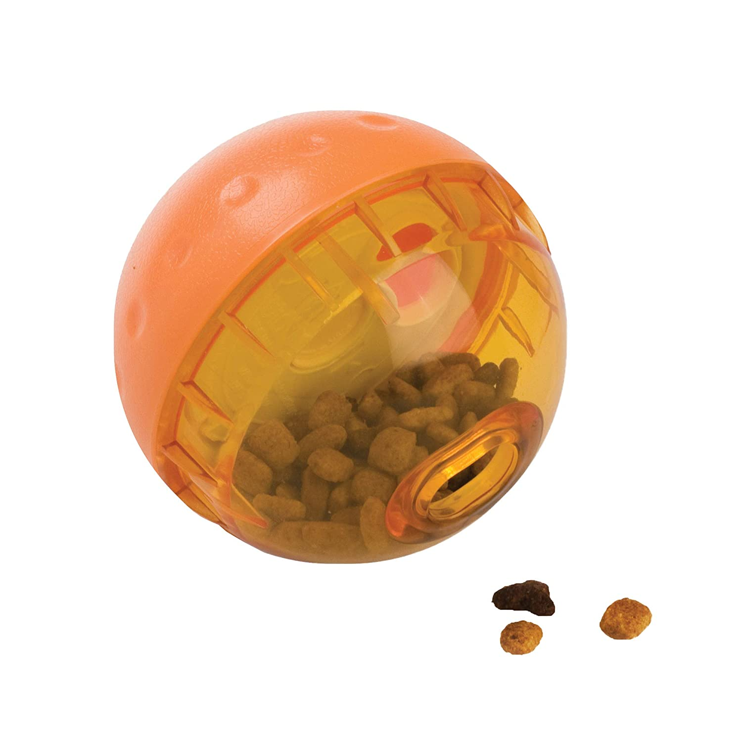 Our Pet IQ Treat Ball