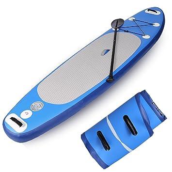 Ouyilu Sup Tower - Tabla de Surf Hinchable para Deportes ...