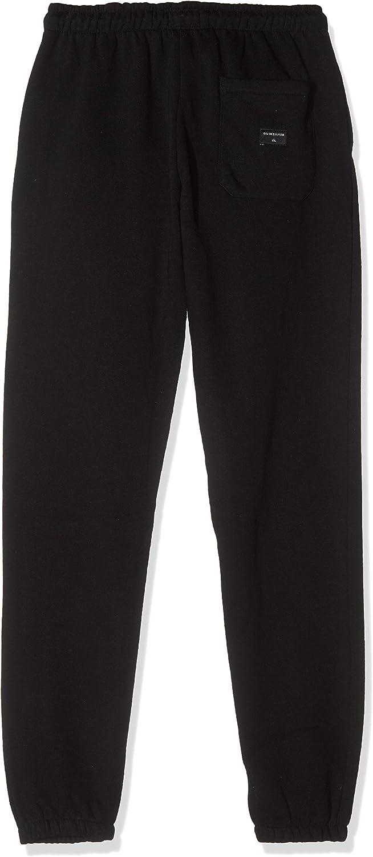 Quiksilver Trackpant-Pantalon de Jogging pour Gar/çon 8-16 Ans