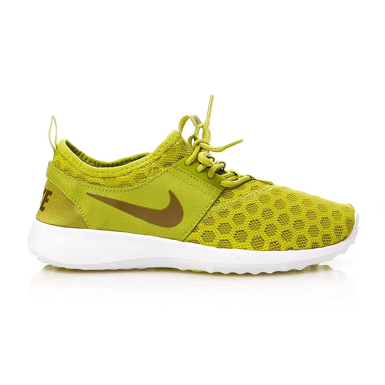 Nike Nike Nike Juvenate Schuhe Turnschuhe Neu 302 39a690