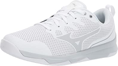 best mizuno shoes for walking everyday zumba wear boots