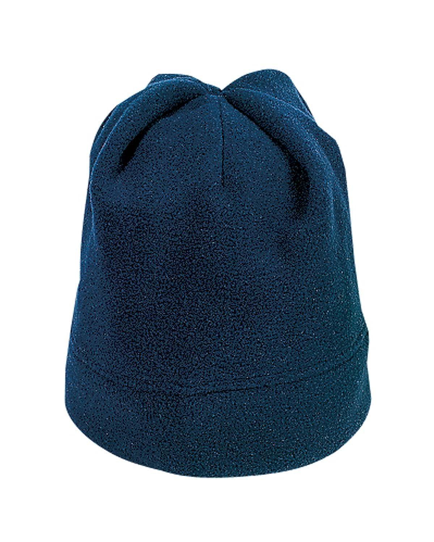 Port Authority Perfect Warm Fleece Beanie 655b575643e