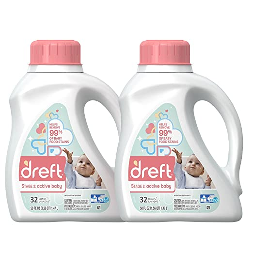 Shop Sam's Club for big savings on Laundry Detergent.