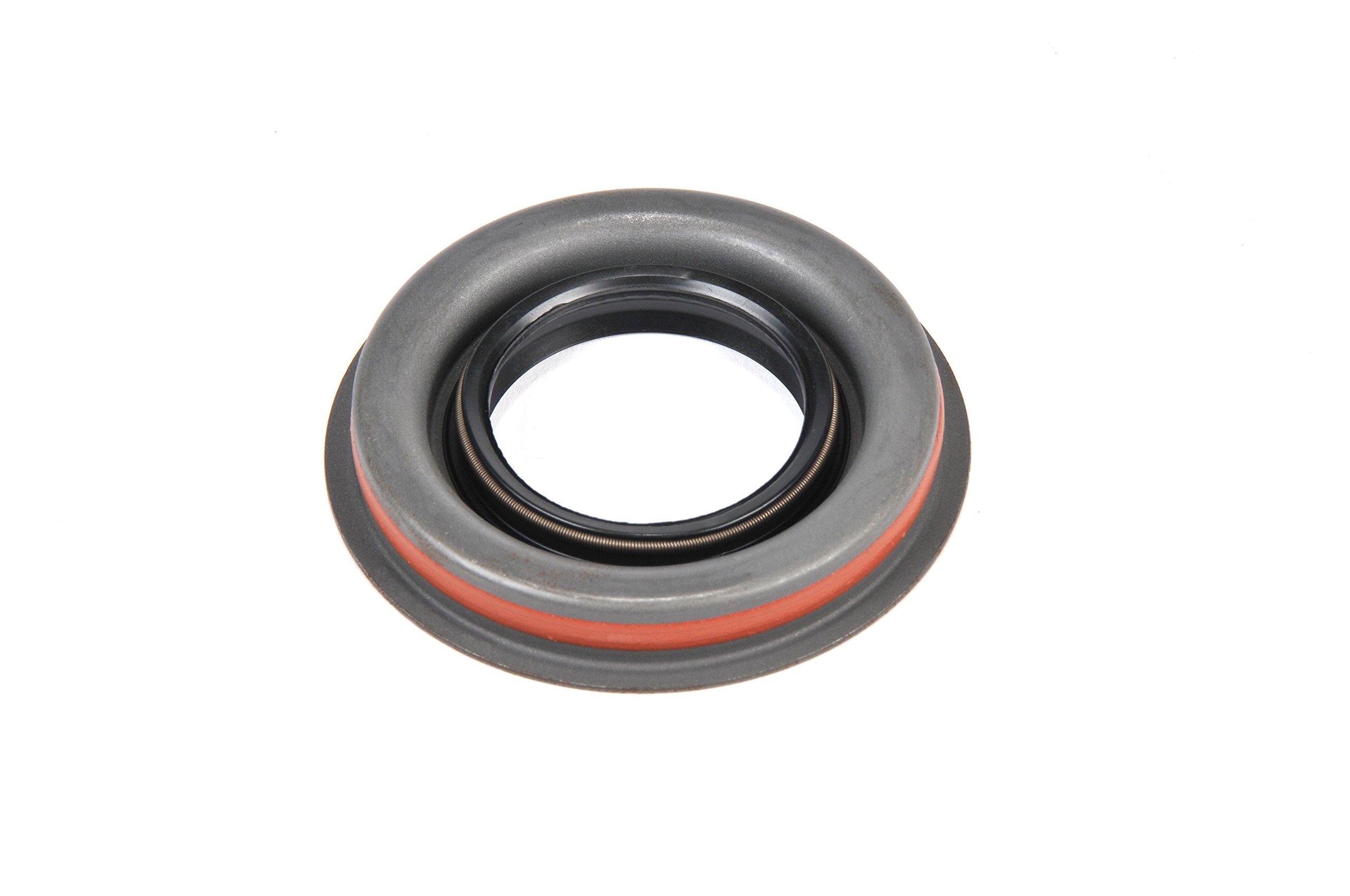 ACDelco 26026792 GM Original Equipment Differential Drive Pinion Gear Seal