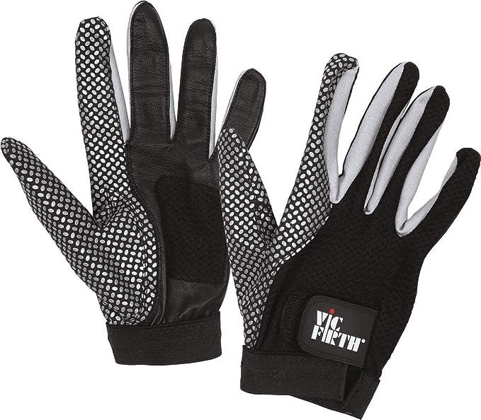 Vic Firth Drumming Glove