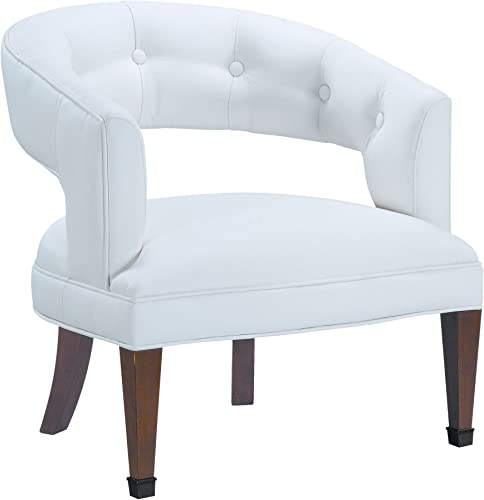 Sterling New Hudson Chair